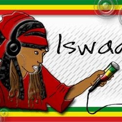 Iswad Program